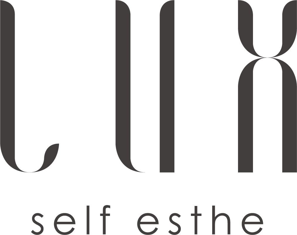 岐阜のセルフエステ、酸素カプセル | Lux self esute
